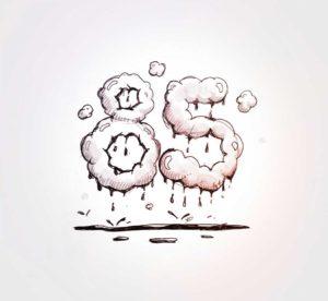 27 - avril - dessin-vivien-durisotti-sketch-85-kilo-27-avril-design-experience