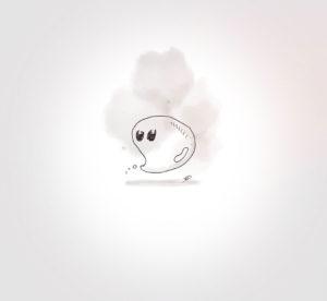 30 avril 2021 - Blurp 10 !!! - durisotti - design - experience - un - jour - un - dessin - dessin - vivien - durisotti - design - experience - un - jour - un - dessin
