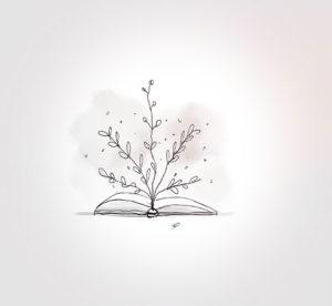 02 mai 2021 - jeux de pluie !!! - durisotti - design - experience - un - jour - un - dessin - dessin - vivien - durisotti - design - experience - un - jour - un - dessin