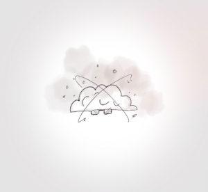 03 mai 2021 - petit malaise !!! - durisotti - design - experience - un - jour - un - dessin - dessin - vivien - durisotti - design - experience - un - jour - un - dessin