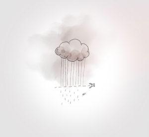 14 mai 2021 - encore de la pluie !!! - durisotti - design - experience - un - jour - un - dessin - dessin - vivien - durisotti - design - experience - un - jour - un - dessin