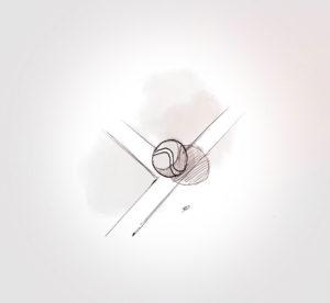 16 mai 2021 - tennis !!! - durisotti - design - experience - un - jour - un - dessin - dessin - vivien - durisotti - design - experience - un - jour - un - dessin