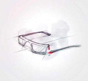 16 - mai - 2020 - accident - lunette - vivien - durisotti - design - experience