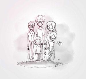 17 - mai - 2020 - famille - vivien - durisotti - design - experience