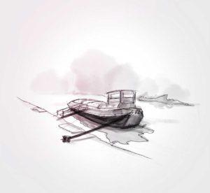 18 - mai - 2020 - Conflans - bureau - studio - vivien - durisotti - design - experience