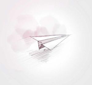 20 - mai - 2020 - supersonic - studio - vivien - durisotti - design - experience