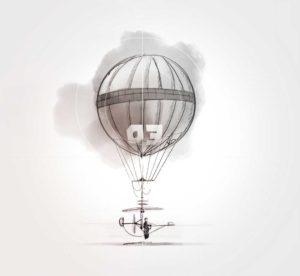 10 janvier - Fil & Fog vol N°3