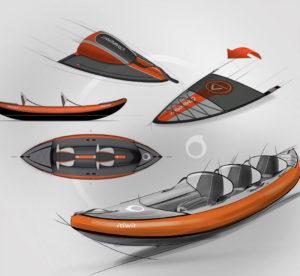 15 janvier 2021 - Itiwit - durisotti - design - experience - un - jour - un - dessin - dessin - vivien - durisotti - design - experience - un - jour - un - dessin