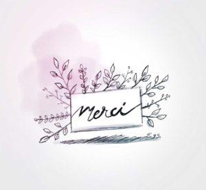 31 - mai - 2020 - Surprise - dessin - vivien - durisotti - design - experience