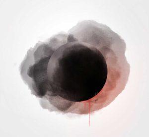 2 - juin - 2020 - #blackouttuesday - dessin - vivien - durisotti - design - experience