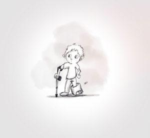 3 juin 2021 - pauvre Nono !!! - durisotti - design - experience - un - jour - un - dessin - dessin - vivien - durisotti - design - experience - un - jour - un - dessin
