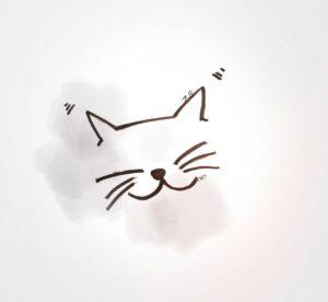 3 - juin - 2020 - chat va bien - dessin - vivien - durisotti - design - experience