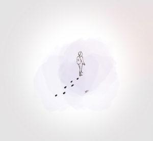 9 juin 2021 - ça chemine !!! - durisotti - design - experience - un - jour - un - dessin - dessin - vivien - durisotti - design - experience - un - jour - un - dessin