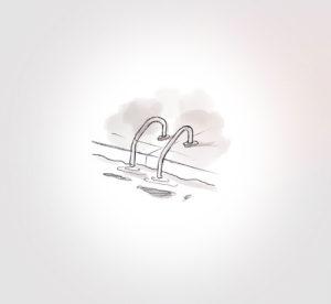 13 juin 2021 - montage piscine !!! - durisotti - design - experience - un - jour - un - dessin - dessin - vivien - durisotti - design - experience - un - jour - un - dessin