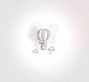 16 juin 2021 - fil fil fil !!! - durisotti - design - experience - un - jour - un - dessin - dessin - vivien - durisotti - design - experience - un - jour - un - dessin