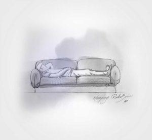 17 juin - Homepage - dessin - vivien - durisotti - design - experience - un - jour - un - dessin