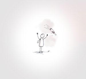 18 juin 2021 - ça va pas !!! - durisotti - design - experience - un - jour - un - dessin - dessin - vivien - durisotti - design - experience - un - jour - un - dessin
