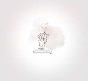 22 juin 2021 - ça mouille !!! - durisotti - design - experience - un - jour - un - dessin - dessin - vivien - durisotti - design - experience - un - jour - un - dessin