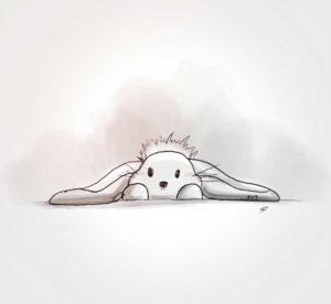 28 juin - Ponponpunk - dessin - vivien - durisotti - design - experience - un - jour - un - dessin