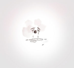 30 juin 2021 - triste !!! - durisotti - design - experience - un - jour - un - dessin - dessin - vivien - durisotti - design - experience - un - jour - un - dessin
