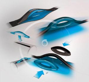 18 janvier 2021 - recherches tribord - durisotti - design - experience - un - jour - un - dessin - dessin - vivien - durisotti - design - experience - un - jour - un - dessin