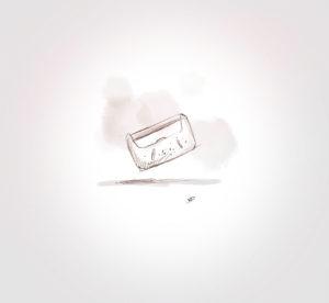 01 juillet 2021 - call morphée team !!! - durisotti - design - experience - un - jour - un - dessin - dessin - vivien - durisotti - design - experience - un - jour - un - dessin