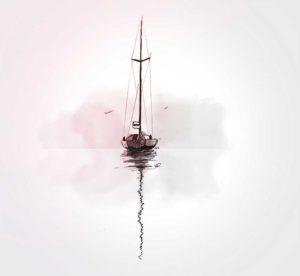 30 juin - Bon vent - dessin - vivien - durisotti - design - experience - un - jour - un - dessin