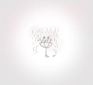 03 juillet 2021 - pluies !!! - durisotti - design - experience - un - jour - un - dessin - dessin - vivien - durisotti - design - experience - un - jour - un - dessin