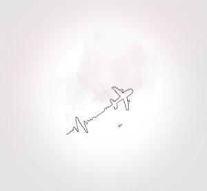 04 juillet 2021 - comme une petite envie !!! - durisotti - design - experience - un - jour - un - dessin - dessin - vivien - durisotti - design - experience - un - jour - un - dessin