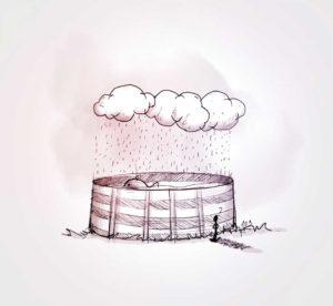 04 juillet - Big piscine - dessin - vivien - durisotti - design - experience - un - jour - un - dessin