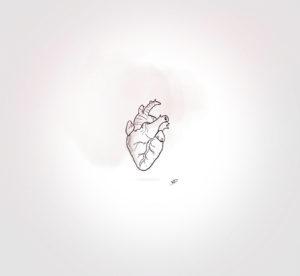 15 juillet 2021 - cardiologue !!! - durisotti - design - experience - un - jour - un - dessin - dessin - vivien - durisotti - design - experience - un - jour - un - dessin