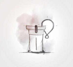 15 juillet - F&F - dessin - vivien - durisotti - design - experience - un - jour - un - dessin