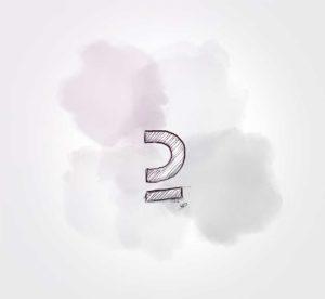 21 juillet - projet D - dessin - vivien - durisotti - design - experience - un - jour - un - dessin