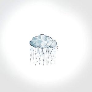 07 août 2021 - Rains !!! - durisotti - design - experience - un - jour - un - dessin - dessin - vivien - durisotti - design - experience - un - jour - un - dessin