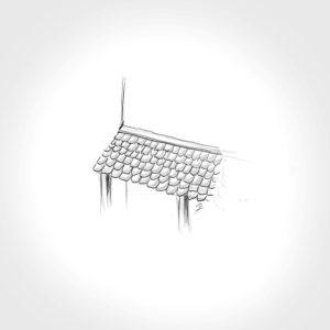 08 août 2021 - Réparations !!! - durisotti - design - experience - un - jour - un - dessin - dessin - vivien - durisotti - design - experience - un - jour - un - dessin