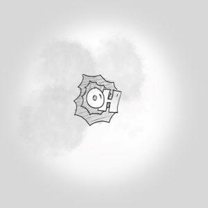 11 août 2021 - Oh !!! - durisotti - design - experience - un - jour - un - dessin - dessin - vivien - durisotti - design - experience - un - jour - un - dessin