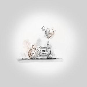 12 août 2021 - Campagne !!! - durisotti - design - experience - un - jour - un - dessin - dessin - vivien - durisotti - design - experience - un - jour - un - dessin