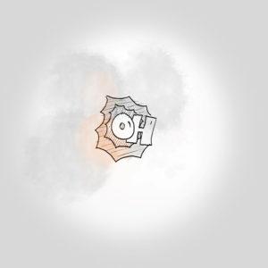 14 août 2021 - Oh !!! - durisotti - design - experience - un - jour - un - dessin - dessin - vivien - durisotti - design - experience - un - jour - un - dessin