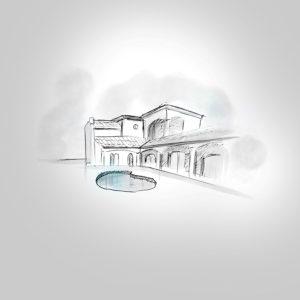 15 août 2021 - Saint Cyr sur mer - design - experience - un - jour - un - dessin - dessin - vivien - durisotti - design - experience - un - jour - un - dessin