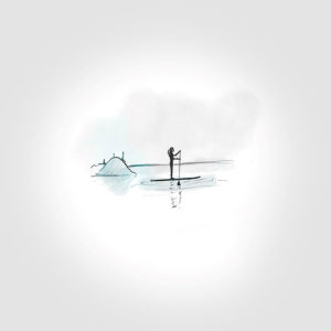 23 août 2021 - Paddle - design - experience - un - jour - un - dessin - dessin - vivien - durisotti - design - experience - un - jour - un - dessin
