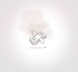 30 juillet 2021 - ça repart !!! - durisotti - design - experience - un - jour - un - dessin - dessin - vivien - durisotti - design - experience - un - jour - un - dessin