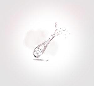 01 août 2021 - Fiesta !!! - durisotti - design - experience - un - jour - un - dessin - dessin - vivien - durisotti - design - experience - un - jour - un - dessin