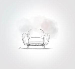 05 août 2021 - RB !!! - durisotti - design - experience - un - jour - un - dessin - dessin - vivien - durisotti - design - experience - un - jour - un - dessin