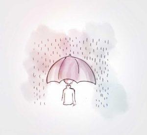 27 août - triste - dessin - vivien - durisotti - design - experience - un - jour - un - dessin - dessin - vivien - durisotti - design - experience - un - jour - un - dessin