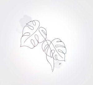 30 août - Jungle - dessin - vivien - durisotti - design - experience - un - jour - un - dessin - dessin - vivien - durisotti - design - experience - un - jour - un - dessin