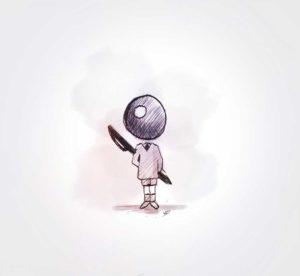 2 septembre - peut-être - dessin - vivien - durisotti - design - experience - un - jour - un - dessin - dessin - vivien - durisotti - design - experience - un - jour - un - dessin
