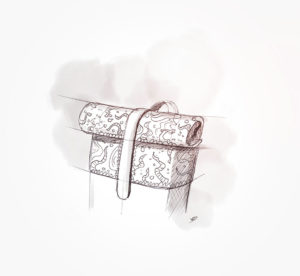 23 janvier 2021 - Sac Fil&fog - durisotti - design - experience - un - jour - un - dessin - dessin - vivien - durisotti - design - experience - un - jour - un - dessin