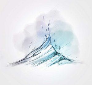 10 septembre - Aqua - tech - dessin - vivien - durisotti - design - experience - un - jour - un - dessin - dessin - vivien - durisotti - design - experience - un - jour - un - dessin
