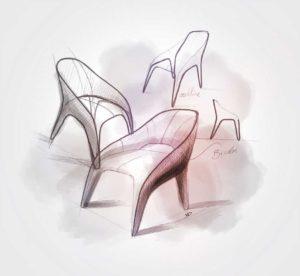 11 septembre - recherches Frontline - dessin - vivien - durisotti - design - experience - un - jour - un - dessin - dessin - vivien - durisotti - design - experience - un - jour - un - dessin