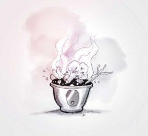 13 septembre - j'adore - dessin - vivien - durisotti - design - experience - un - jour - un - dessin - dessin - vivien - durisotti - design - experience - un - jour - un - dessin
